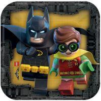 25+ best ideas about Lego Batman Cakes on Pinterest   Lego ...