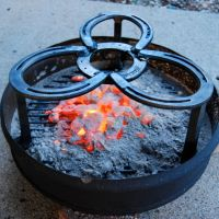 17 Best images about Cast Iron Cooking on Pinterest | Fire ...