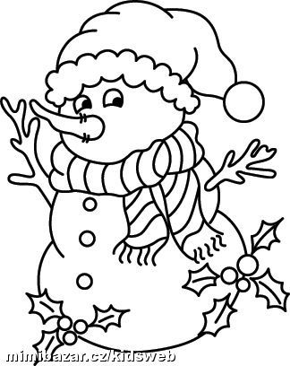 """Search Results for """"Colorable Christmas Ornaments"""
