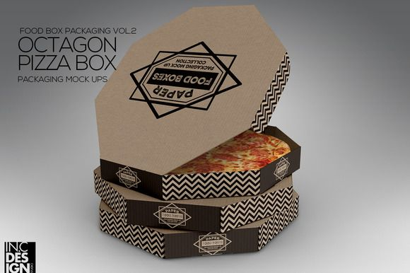 17 Best Ideas About Pizza Boxes On Pinterest Make A