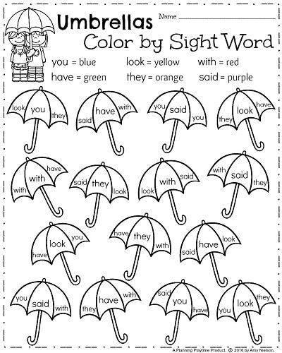 Best 25+ Summer worksheets ideas on Pinterest