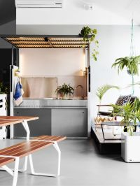 1000+ images about Tait Showrooms on Pinterest | LUSH, The ...