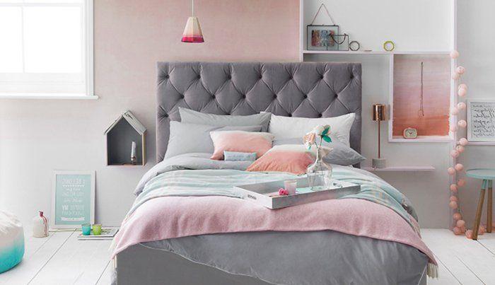 17 Best ideas about Rose Gris on Pinterest  La rose blanche Chambre rose et gris and Le pastel