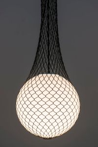 Best 25+ Lamp design ideas on Pinterest