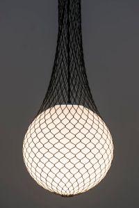 Best 25+ Lamp design ideas on Pinterest