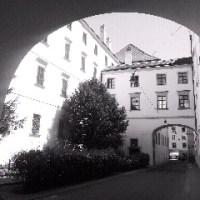 Bckerstrasse | Interesting Vienna, Wien | Pinterest