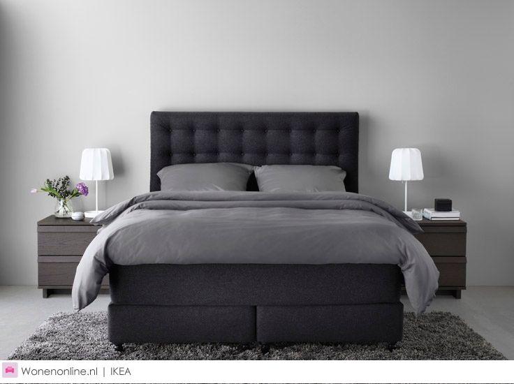 25+ Best Ideas About Ikea Bedroom Design On Pinterest
