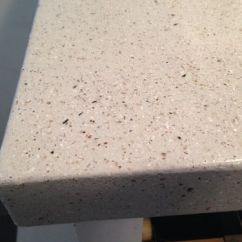 Kitchen Countertop Resurfacing Instant Hot Water Systems A Review Of The Spreadstone Mineral Select ...