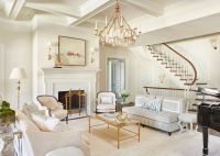 119 best images about Cozy Living Rooms on Pinterest ...
