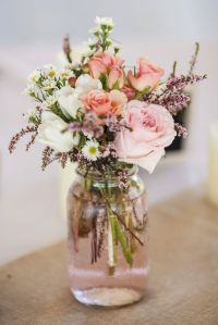 Best 20+ Wedding flower arrangements ideas on Pinterest