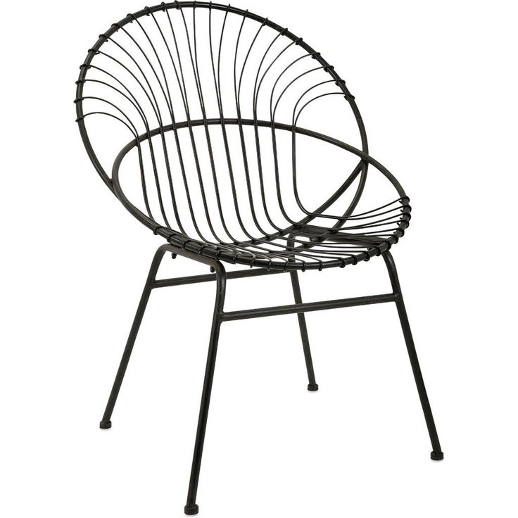 1000+ ideas about Metal Folding Chairs on Pinterest