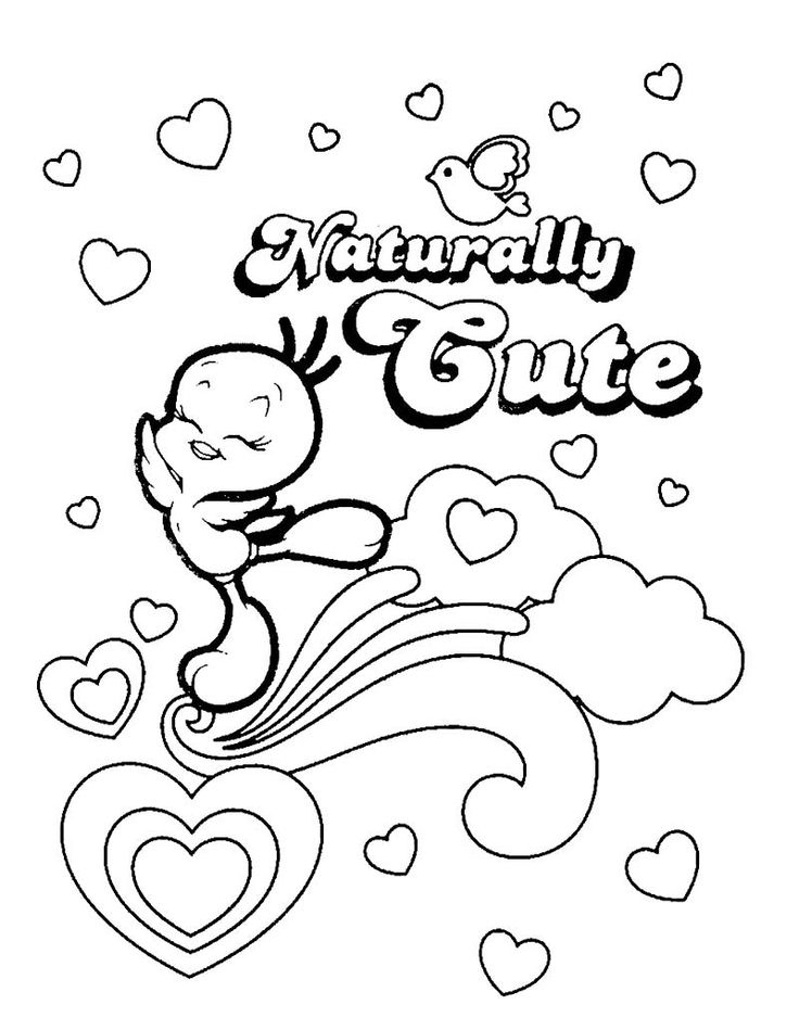 75 best images about Coloring pages on Pinterest