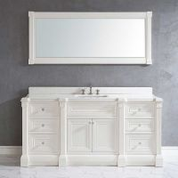 17 Best ideas about 72 Inch Bathroom Vanity on Pinterest ...