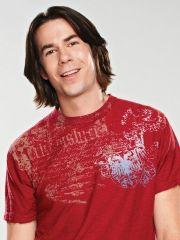 spencer favorite charaters