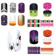 fall 2014 halloween jamberry design