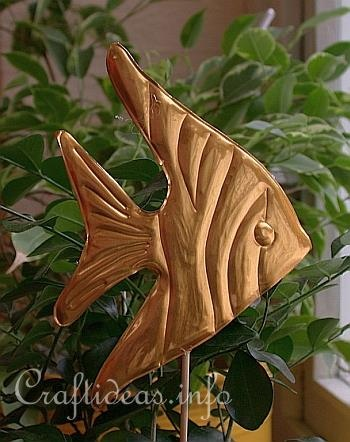 Free Metal Yard Art Patterns WoodWorking Projects Amp Plans