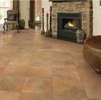 living room flooring pictures | ... Scabos - Ege Seramik ...