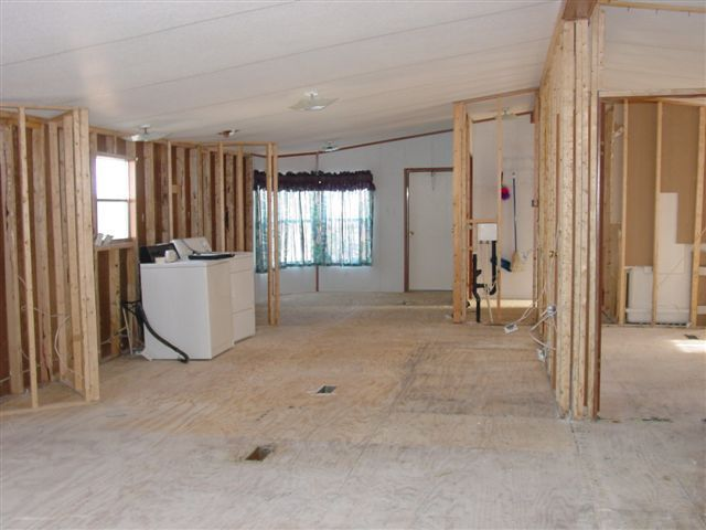 25 Best Ideas About Mobile Home Remodeling On Pinterest Mobile