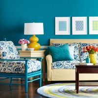 Living Room Color Schemes | Living room color schemes ...