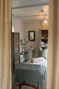 25+ best Massage room decor ideas on Pinterest