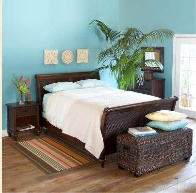 25 best ideas about Caribbean decor on Pinterest  Tropical style decor Hawaiian decor and