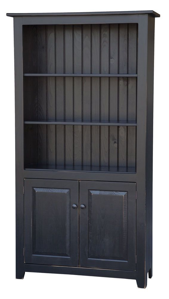 532 Best Images About Cabinet On Pinterest Corner Cabinets One Kings Lane And Bookcases
