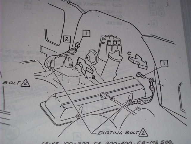 Ford Ignition Wiring Diagram On Wiring Diagram For A 1972 Chevy Truck