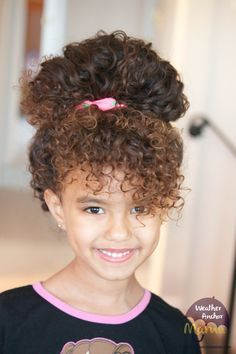 25 Best Ideas About Biracial Hair On Pinterest Biracial Hair