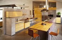 183 best images about plywood on Pinterest