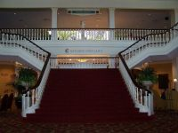 gone with the wind staircase pics | Gone with the Wind ...