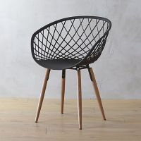 25+ Best Ideas about Modern Chairs on Pinterest ...