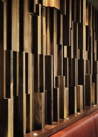 1000+ ideas about Wood Feature Walls on Pinterest ...