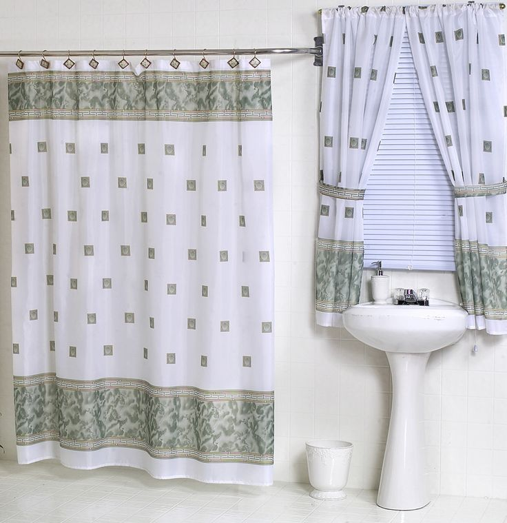 25 Best Ideas About Vinyl Shower Curtains On Pinterest Clean