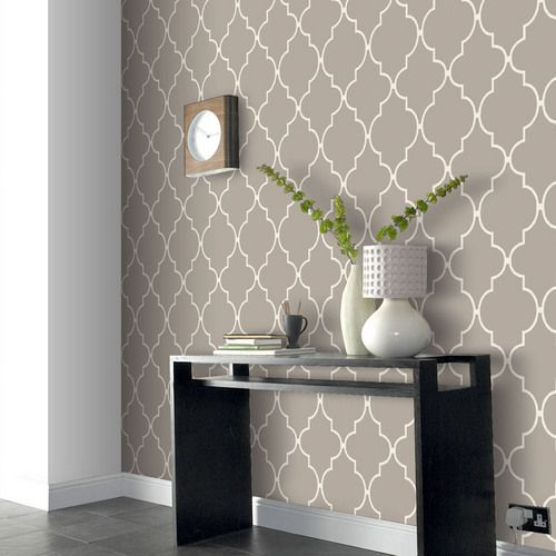 Allen Roth Wallpaper Lowes For The Home Pinterest
