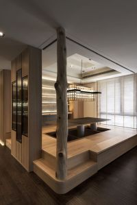 Best 25+ Japanese interior design ideas on Pinterest