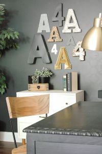 97 best images about Gray: The New Neutral - Gray Paint ...