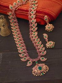 17 Best images about Indian Wedding Jewelry on Pinterest ...
