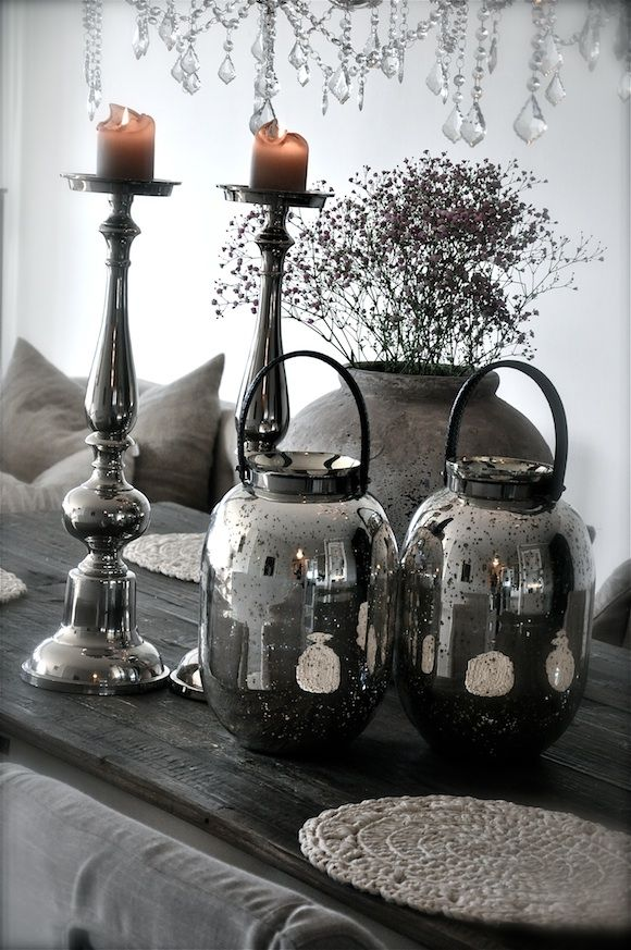 50 Best Images About Home Decor Accessories On Pinterest Ralph