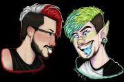 jacksepticeye