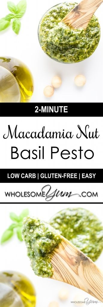 17 Best ideas about Nut Free Pesto on Pinterest Chicken