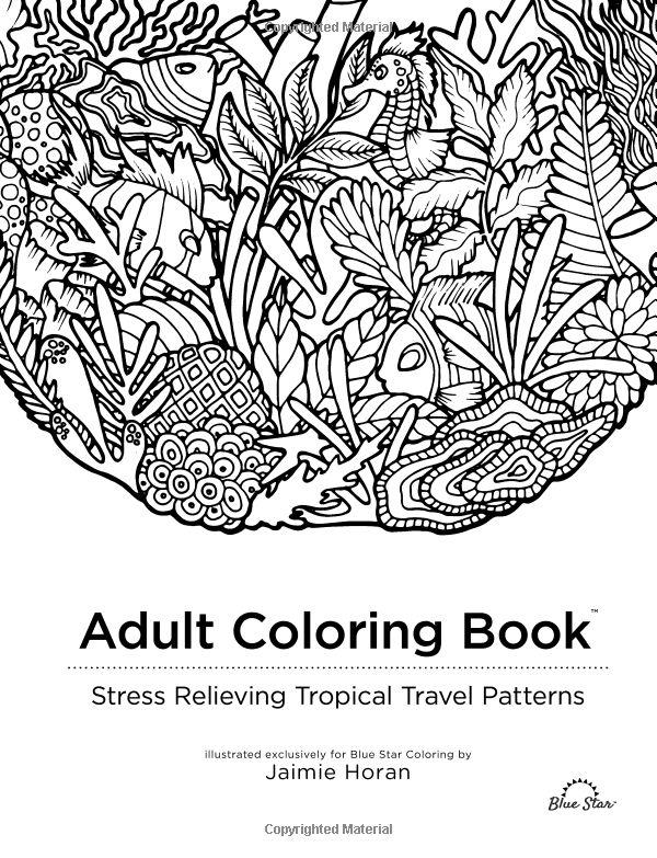 1000+ images about Desenhos para colorir on Pinterest