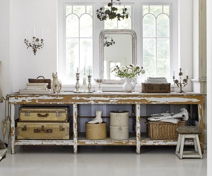 1047 Best Images About Displays I Love Home Shop Show On