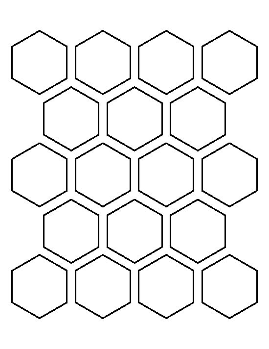 1478 best images about Printable Patterns at