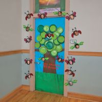 40 best images about Vbs creation on Pinterest | Crafts ...