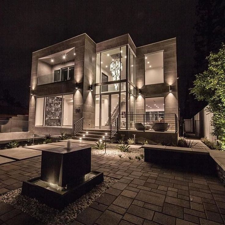 Luxury Modern Crib Life Is Short Get #rich Like We Do And