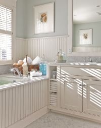 201 best images about bathroom ideas on Pinterest ...