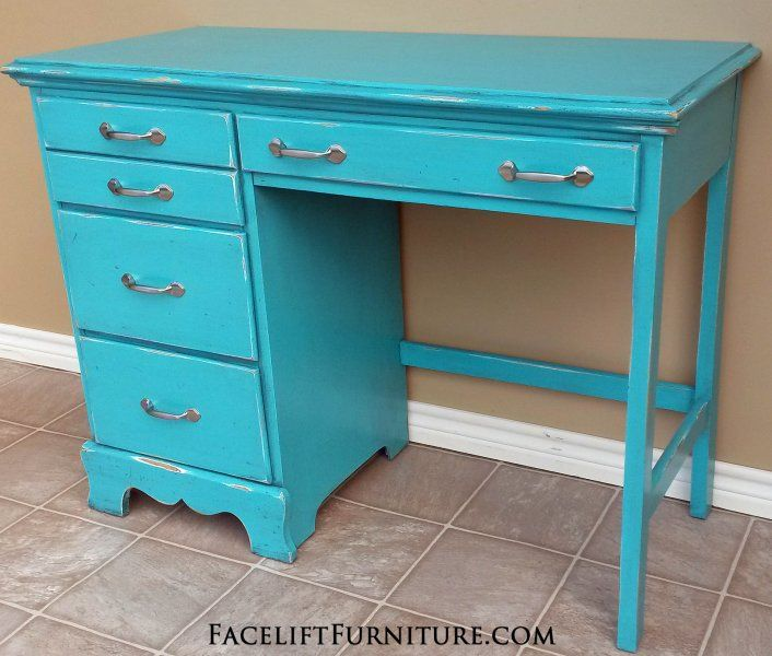 Desks  Vanities  Painted Glazed  Distressed  Discover