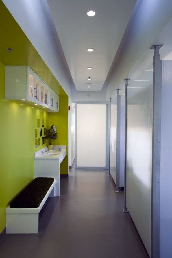 19 Best Images About Pediatric Office On Pinterest