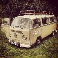 19 best images about Roof racks on Pinterest   Volkswagen ...