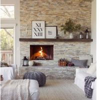 The 25+ best ideas about Off Center Fireplace on Pinterest ...